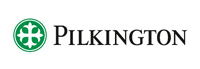 Стекло Pilkington (Пилкингтон)