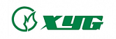 Стекло XYG - Xinyi Group